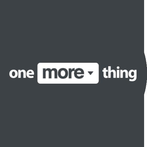 MagBoox: nieuwe all you can read-app is overzichtelijke prijsvechter
